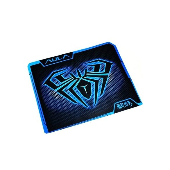 AULA Gaming Style Soft Mouse Pad