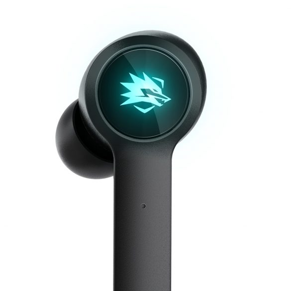 Cuffie da gioco TWS BlitzWolf® BW-FLB2 - Surround 7.1 virtuale, Bluetooth 5.0, IPX4