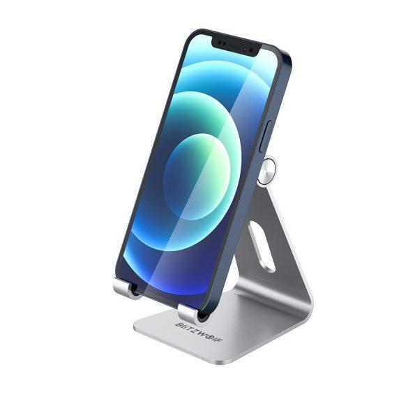 Supporto per telefono e tablet BlitzWolf BW-HT2 per dispositivi da 7 '' a 10 ''