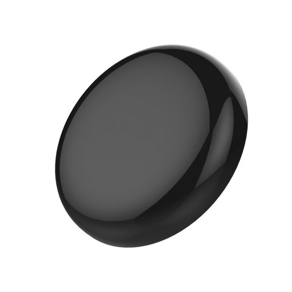 BlitzWolf® BW-RC1 - Controller WiFi Smart IR con trasmissione a 360 °, APP e Google Home e Alexa Control