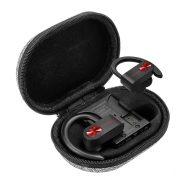 BlitzWolf® AIRAUX AA-UM2 Cuffie stereo Hi-Fi bluetooth 5.0 True Wireless con auricolare con custodia di ricarica