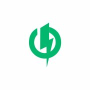 BlitzWolf® BW-FYE3S Cuffie True Wireless bluetooth 5.0 con display digitale di potenza Cuffie per chiamate bilaterali Smart Touch con scatola di ricarica da 2600 mAh - BW-FYE3S