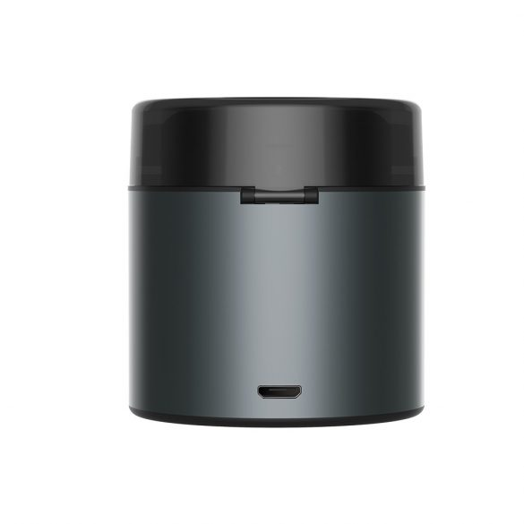 BlitzWolf BW-FYE8 TWS Cuffie wireless in ear true auricolare senza fili