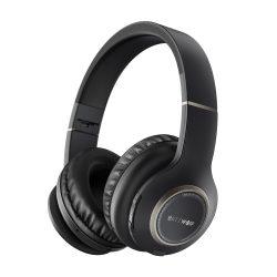 Blitzwolf® BW-HP0 Cuffia senza fili bluetooth portatile Cuffia sportiva per musica stereo over-ear portatile pieghevole con microfono