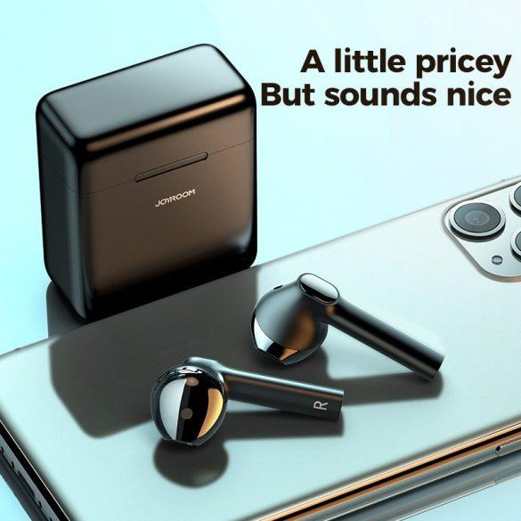 JOYROOM JR-TL8 - Auricolare Bluetooth Hi-Fi, microfono con cancellazione del rumore, audio HD, IPX5