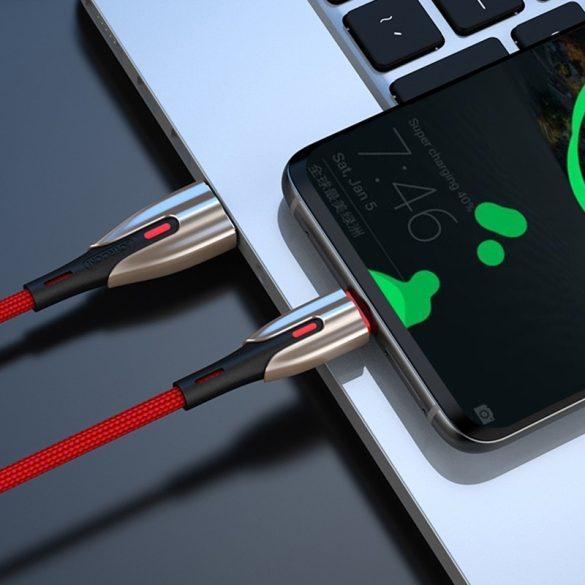 Joyroom S-M379 - 1 metri, USB-C, 5.5 Amper