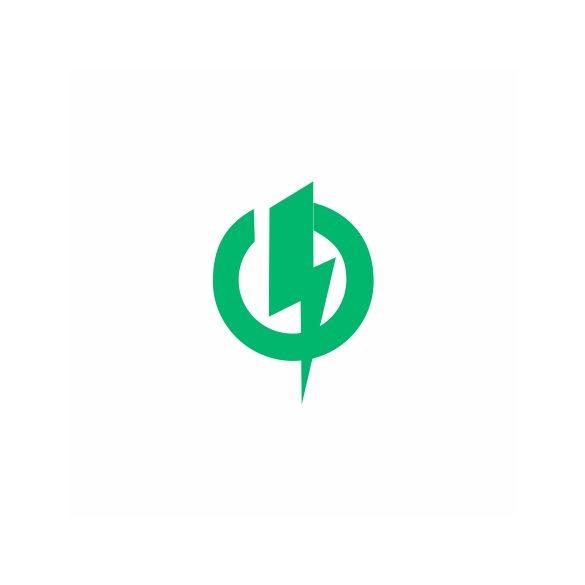 Lenovo QT83 nero - riduzione del rumore, audio Bluetooth 5.0 HiFi, tempo di funzionamento lungo, controllo touch