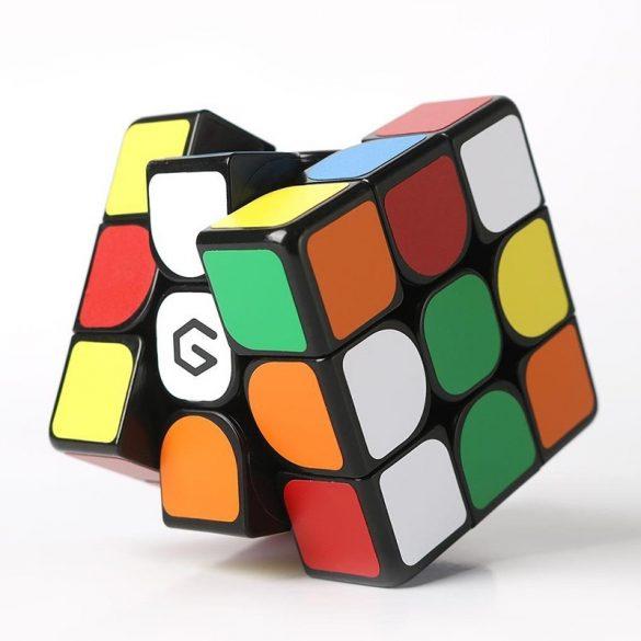 Xiaomi Giiker Supercube iS3 - Cubo di Rubik con Guida dell