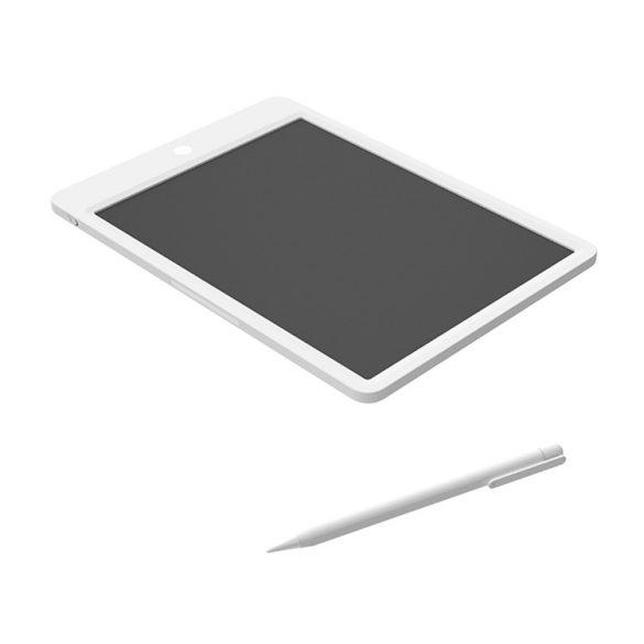 Lavagna digitale Xiaomi, lavagna bianca - Xiaomi Mijia 10 pollici