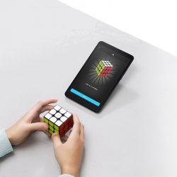 Xiaomi Mijia Bluetooth Smart Rubik's Cube con guida dell'applicazione