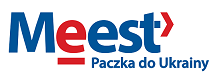 packeta_hu_homedelivery